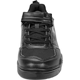 O'Neal Flow SPD Buty Mężczyźni, black